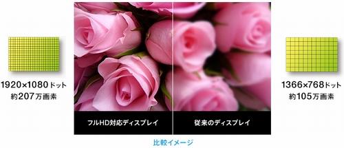 2013-06-10-WS000106.JPG