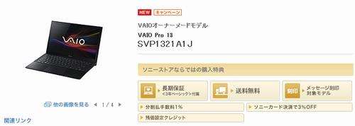 2013-06-10-WS000109.JPG