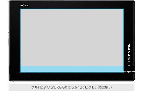 original_Z2_Tablet_005.jpg