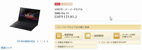 2013-06-10-WS000108.JPG