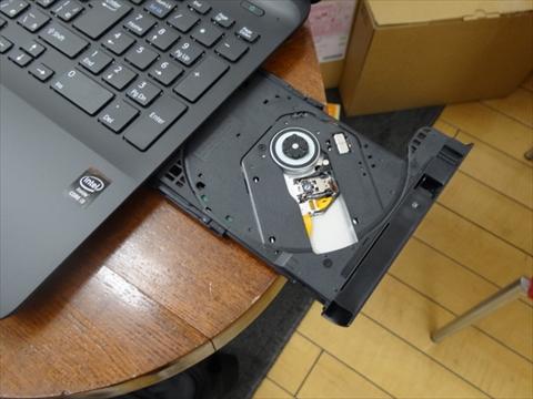 2014-8-11-DSC00008.JPG