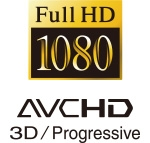 DEV 50V Full HD.jpg
