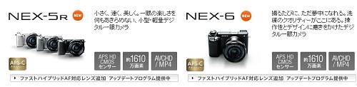 NEX.jpg