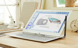 vaio-duo-13.PNG
